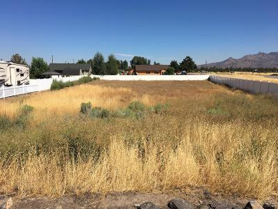 Terrebonne Residential Lots & Land For Sale: 601 Northwest Smith Rock Way
