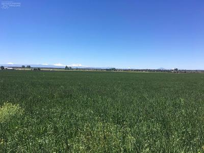 Prineville Residential Lots & Land For Sale: Houston Lake Road