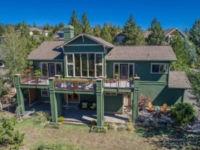 Bend Single Family Home For Sale: 721 Northwest Sonora Drive