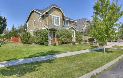 Bend Single Family Home For Sale: 3451 Northeast Sandalwood Drive