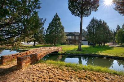 Bend Single Family Home For Sale: 66975 West Street