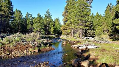 Summer Lake Residential Lots & Land For Sale