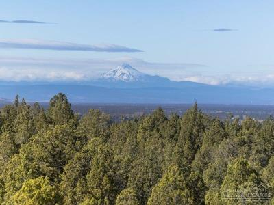 Powell Butte Residential Lots & Land For Sale: Copper Road