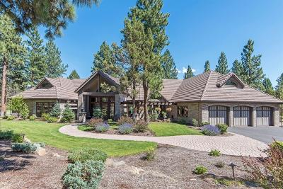 Aspen Lakes Golf Est, Rim At Aspen Lakes Single Family Home For Sale: 16857 Golden Stone Drive