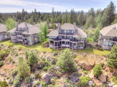 Bend Condo/Townhouse For Sale: 19717 Mt Bachelor Drive #512