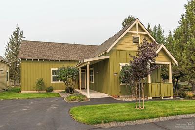 Single Family Home For Sale: 11185 Desert Sky Loop