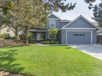 Bend Single Family Home For Sale: 2416 Northwest 2nd Street