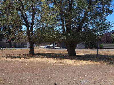 Sisters Residential Lots & Land For Sale: 374 West Washington Avenue