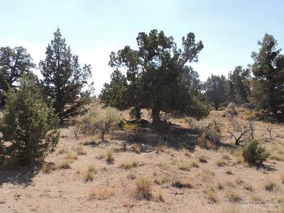 Powell Butte Residential Lots & Land For Sale: 16501 Southwest Wildhorse Court