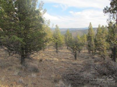 Residential Lots & Land For Sale: 12857 Southeast Wickiup Road