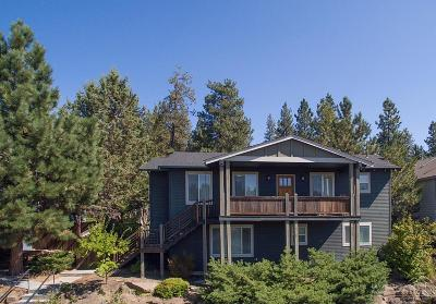Bend Single Family Home For Sale: 2564 Northwest Monterey Pines Avenue