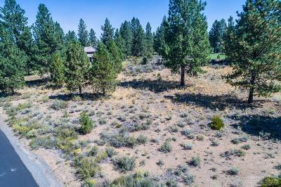 Bend Residential Lots & Land For Sale: 60300 Sunset View Drive