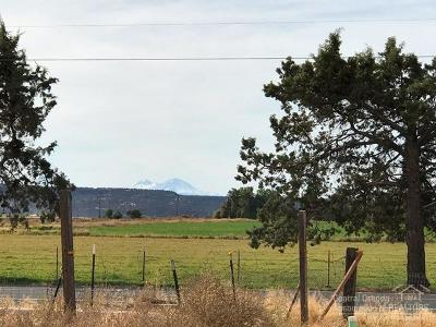 Prineville Residential Lots & Land For Sale: 151 Northeast McKee Drive