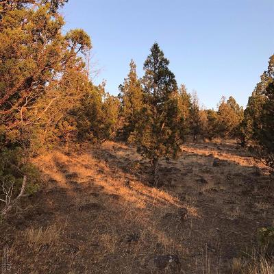 Prineville Residential Lots & Land For Sale: 5650 Southeast Buxton Lane