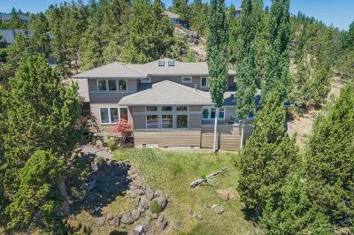 Bend Single Family Home For Sale: 958 Northwest Summit Drive