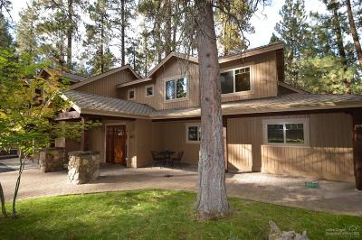 Black Butte Ranch Single Family Home For Sale: 70710 Pasque Flower