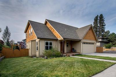 Bend Single Family Home For Sale: 2983 Northwest Bordeaux