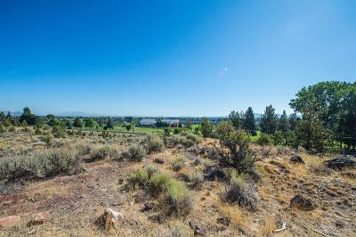 Redmond Residential Lots & Land For Sale: 3201 Southwest Xero Avenue