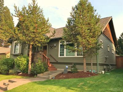 Bend Single Family Home For Sale: 19393 Southwest Laurelhurst Way