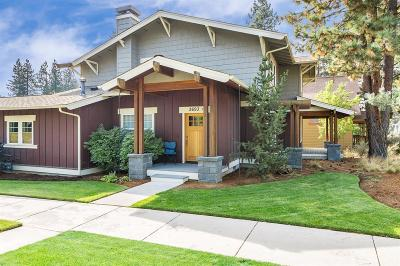 Bend OR Multi Family Home For Sale: $549,900