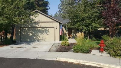 Bend Single Family Home For Sale: 19802 Southwest Grassland Court