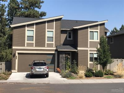 Bend Single Family Home For Sale: 2368 Northwest Debron