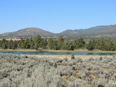 Powell Butte Residential Lots & Land For Sale: 16895 Southwest Lago Vista Drive