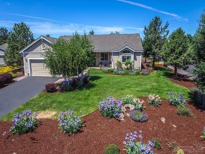 Redmond Single Family Home For Sale: 7957 Little Falls Court