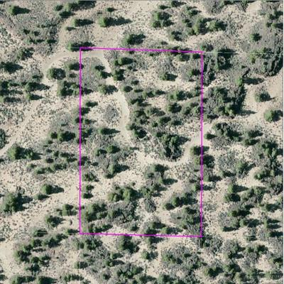Bend Residential Lots & Land For Sale: 25150 Horse Ridge Fr