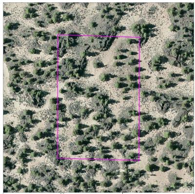 Bend Residential Lots & Land For Sale: 25150 Horse Ridge Fr Road
