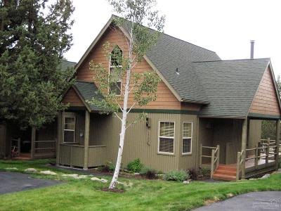 Eagle Crest Single Family Home For Sale