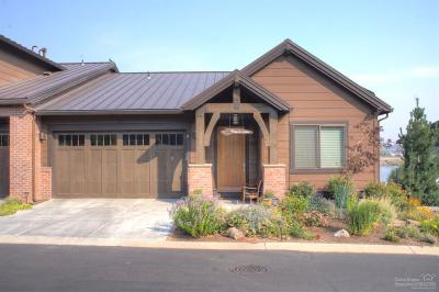 Bend Single Family Home For Sale: 897 Southwest Theater Drive