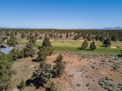 Bend Residential Lots & Land For Sale: Pronghorn Estates Drive