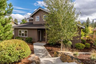 Bend Single Family Home For Sale: 2725 Northwest Skyliners