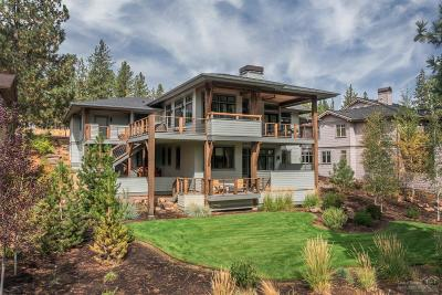 Bend Single Family Home For Sale: 2867 Northwest Perlette Lane