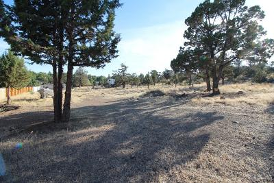Redmond Residential Lots & Land For Sale: 3444 Southwest Umatilla Avenue