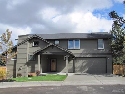 Bend Single Family Home For Sale: 20804 Southeast Shea Court