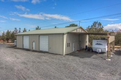 Terrebonne Mobile/Manufactured For Sale: 1686 Northwest Ice Avenue
