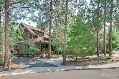 Bend Single Family Home For Sale: 2716 Northwest Nordic Avenue
