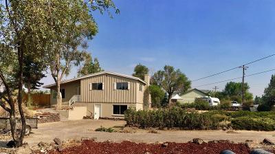 Redmond Single Family Home For Sale: 1352 Southwest SW 17th Street