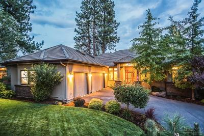 Bend Single Family Home For Sale: 19595 Green Lakes Loop