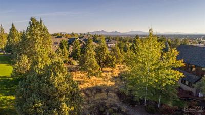Redmond Residential Lots & Land For Sale: 1787 Turnstone