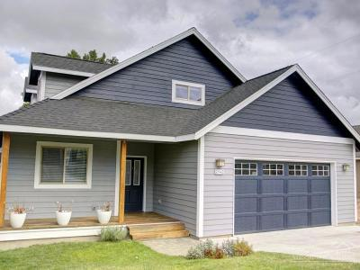 Bend Single Family Home For Sale: 2942 Northeast Flagstone Avenue