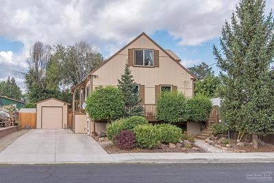 Redmond OR Single Family Home For Sale: $314,900