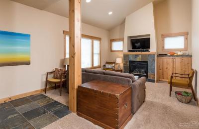 Single Family Home For Sale: 139 Northwest Mt Washington Drive