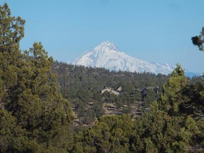 Redmond Residential Lots & Land For Sale: 7730 Southwest Wickiup Avenue