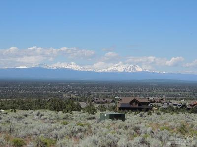 Powell Butte Residential Lots & Land For Sale: 16164 Southwest Brasada Ranch Road