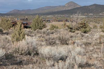 Powell Butte Residential Lots & Land For Sale: 17192 Southwest Chapparel Drive