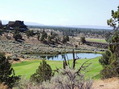 Powell Butte Residential Lots & Land For Sale: 15607 Southwest Brasada Ranch Road