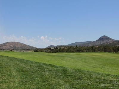 Powell Butte Residential Lots & Land For Sale: 15744 Southwest Arroyo Court